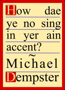 ScotsSang