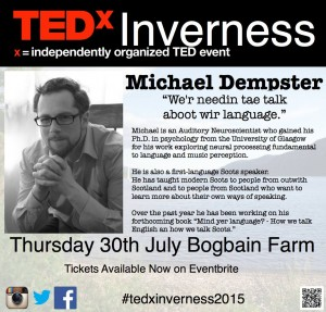 TEDxInverness_0