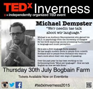 TEDxInverness_0